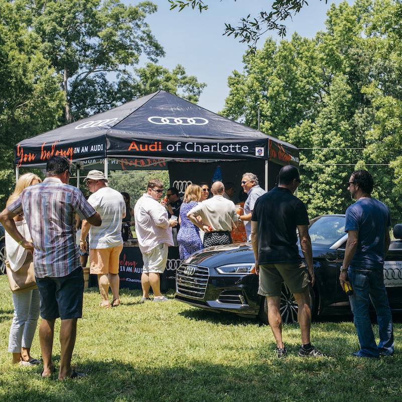 automotive marketing plans